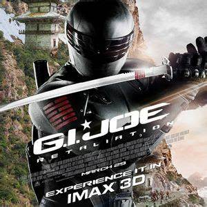 Gi Joe Die Abrechnung Stream : g i joe 2 die abrechnung film 2013 ~ Themetempest.com Abrechnung