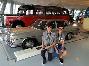 Musée Mercedes Benz De Stuttgart : phototh que les petits chanteurs de monaco travers le ~ Melissatoandfro.com Idées de Décoration