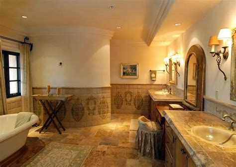 Badezimmer Fliesen Klassisch by Bathroom Tile Tile Everything There Is To About Tile