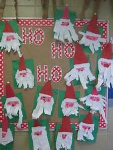 1000 images about December Bulletin Boards on Pinterest