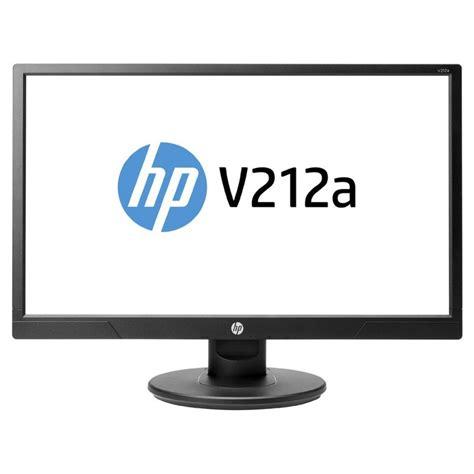 ordinateur de bureau avec ecran mini ordinateur de bureau hp 260 g2 avec écran 20 7 quot lcd