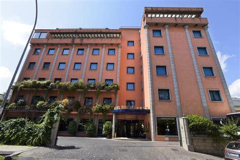 grand hotel tiberio rome italy bookingcom