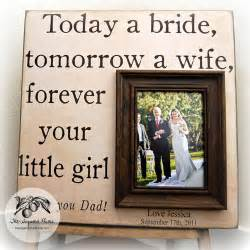 wedding parent gifts thank you quotes for teachers for boyfriend for friends for him for for birthday for husband