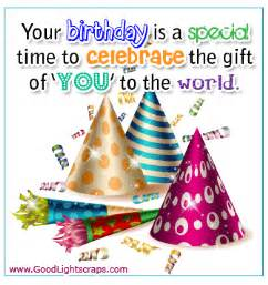 free singing birthday cards online image bank photos musical birthday scraps birthday cards with for