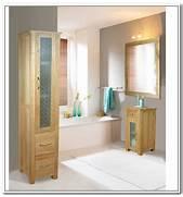 Tall Bathroom Storage Cabinets by Tall Slim Bathroom Storage Cabinet Home Design Ideas