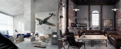 Bachelor Furniture by Men S Home Interior Design Men S Bachelor Pads Next Luxury
