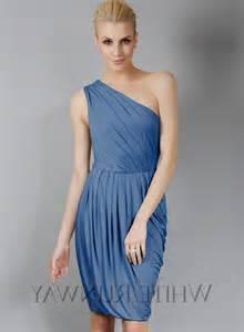 steel blue bridesmaid dresses steel blue bridesmaid dress world dresses