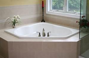 Abfluss Badewanne Ausbauen : badewanne verstopft abhilfe mit draht p mpel und spirale ~ Watch28wear.com Haus und Dekorationen
