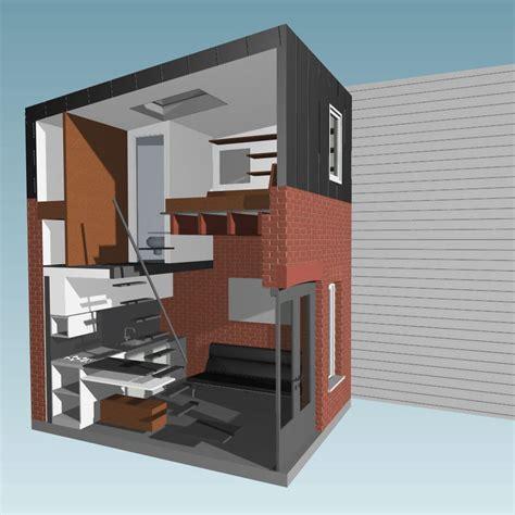 comment vendre un canapé un micro appartement de 15 mètres carrés dans une maison