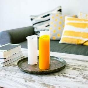 Wohnung Putzen Mit System : 15 minuten projekte die dein leben sehr viel besser ~ Lizthompson.info Haus und Dekorationen
