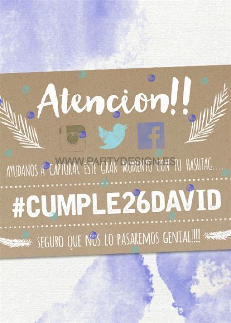 7 best about invitaciones cumplea 241 os adulto on buttons sons and design
