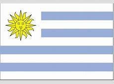 Uruguay Flag description Government
