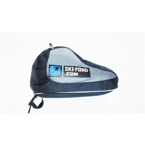 housse ski de fond housse chaussures ski de fond