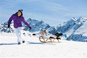 Winterurlaub In Der Schweiz : winterurlaub in der schweiz ~ Sanjose-hotels-ca.com Haus und Dekorationen