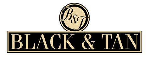 WINE — Black & Tan Grille
