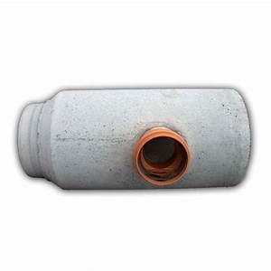 Kg Rohr 125 : kg pvc rohr anschluss an steinzeugrohr spitzende dn 125 mm kgus abwasserrohr ebay ~ Buech-reservation.com Haus und Dekorationen