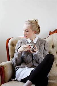 Pullover Selbst Gestalten Auf Rechnung : die besten 25 pullover stricken ideen auf pinterest gem tliche pullover winter pullover und ~ Themetempest.com Abrechnung