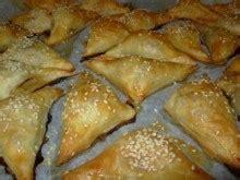 cuisine israelienne recette borax thon cuisine israelienne
