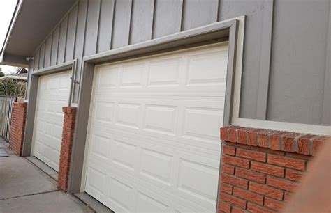 Door Repair Rancho by Signs You Should Find A Garage Door Repair In Rancho Palos
