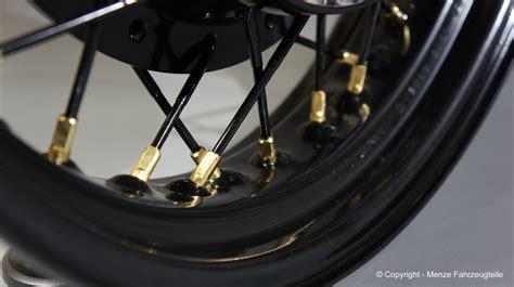 motorrad felgen pulverbeschichten speichenr 228 der pulverbeschichten speichenrad tuning