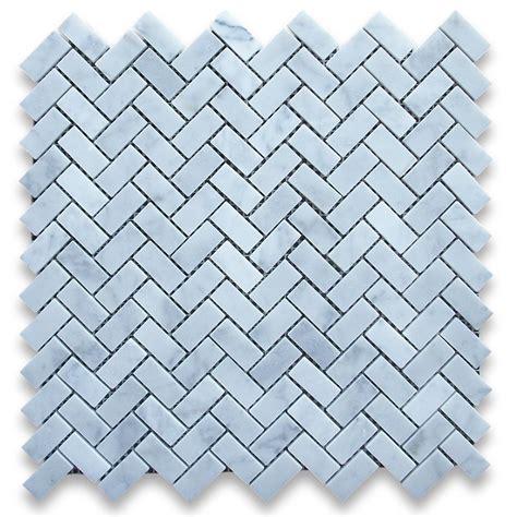 laying floor tile  herringbone pattern images sms
