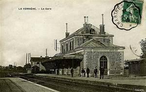 La Verriere Sur Cour : la verri re 78 yvelines cartes postales anciennes sur cparama ~ Preciouscoupons.com Idées de Décoration