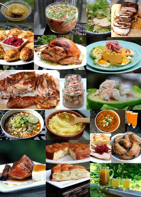 thanksgiving day menu ideas thanksgiving menu recipes traditional thanksgiving dinner menu list and ideas earth day 2018