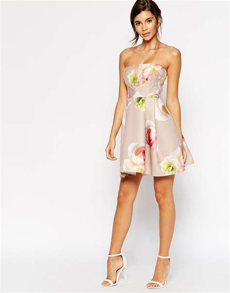 robe patineuse pour mariage invité une robe mariage invit 233 e 2016 la boutique de maud