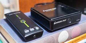 The Best Wireless HDMI Video Transmitter Reviews By