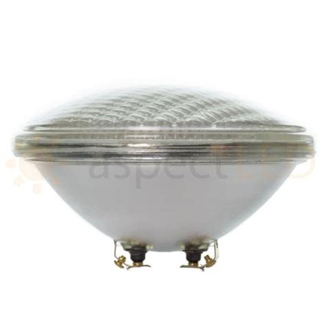 par56 led replacement bulb swimming pool 32w aspectled