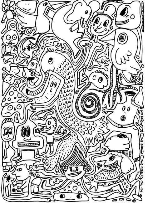 Kleurplaten Voor Bejaarden by Voor Kinderen Pagina 2 Edith Made It