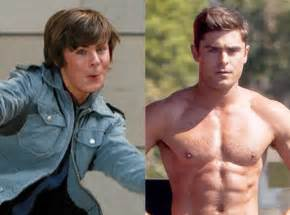 Halloweentown High Cast Now by Zac Efron High Musical From Disney Channel Hunks