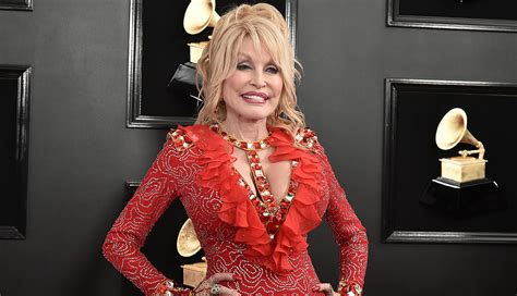 10 Reasons Why We'll Always Love Dolly Parton