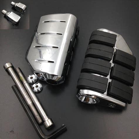 Suzuki Motorcycles Aftermarket Parts by Aftermarket Free Shipping Motorcycle Parts For Motorcycle