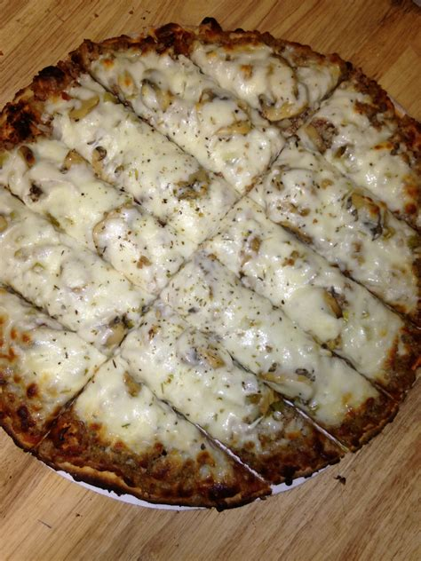 Fat Jacks Pizza Peoria IL - Lunch • Dinner • Carry Out ...