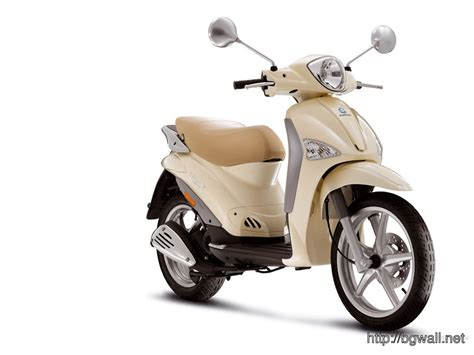 Piaggio Liberty Backgrounds piaggio liberty 125 1024 x 768 wallpaper background