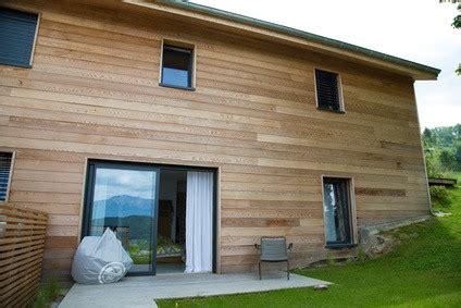 achat pour mur exterieur bardage bois ext 233 rieur tout pour bien choisir le type de bois habitatpresto