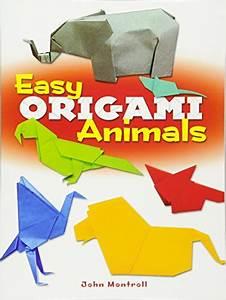 Caydo 50 Vivid Colors 200 Sheets Single Sided Origami