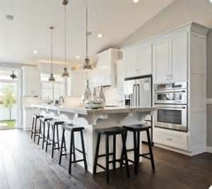 kitchen island with seating area give up kitchen table for island seating no other inside area