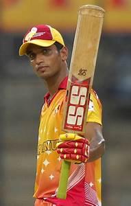 League of local heroes   Cricket   ESPNcricinfo
