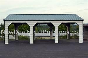 Design Carport Aluminium : aluminum carport designs 28 images things to consider before buying a carport 25 best ideas ~ Sanjose-hotels-ca.com Haus und Dekorationen