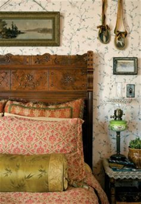 country curtains south walnut ridgewood nj 1000 ideas about cottage decorating on
