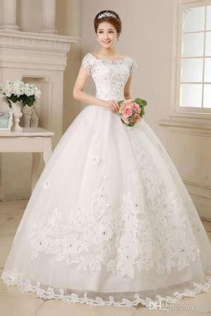 wedding dress photo christian wedding gowns delhi india cheap wedding dresses