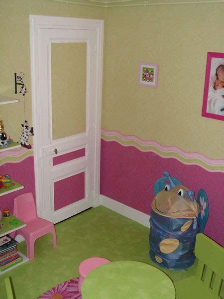 jeux de décoration de chambre de bébé deco chambre jeux raliss com