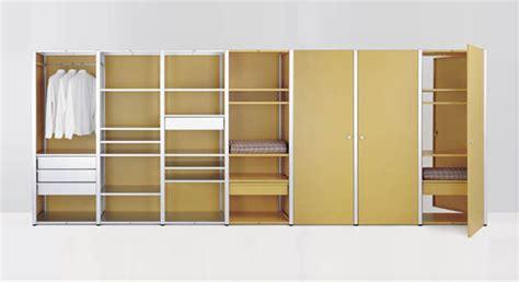 Kleiderschrank 4 Meter Lang 3 Sofa 160 Cm Minotti Preise Folding Easy Kissen Für Kleine Räume Istanbul Freistil