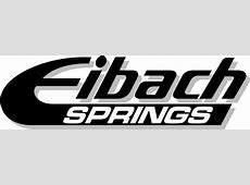 Eibach springs 0 Free vector in Encapsulated PostScript