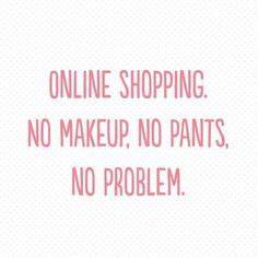 30 Best Mommy Q... Baby Shop Quotes