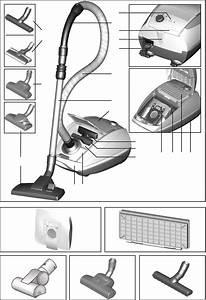 Bosch Reparaturservice Kosten : bosch free e filter vervangen flexibele slang afzuigkap ~ A.2002-acura-tl-radio.info Haus und Dekorationen