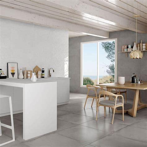 gray tile kitchen concept grey floor tiles porcelain superstore 1331
