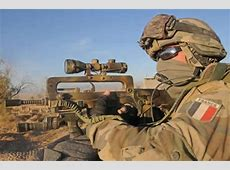 fncv federation nationale combattants volontaires france